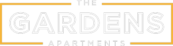 The Gardens Apartments  |  Columbus OH