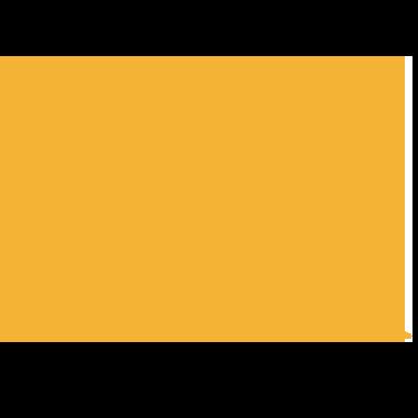 amenity-icon